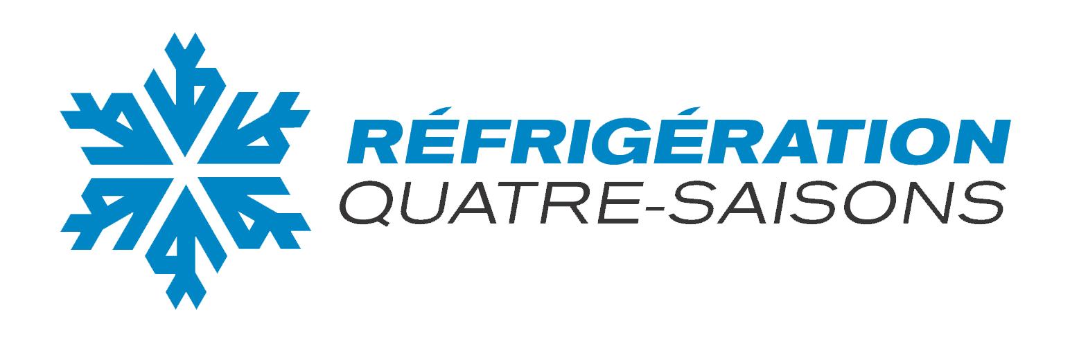 Logo Quatre Saison.